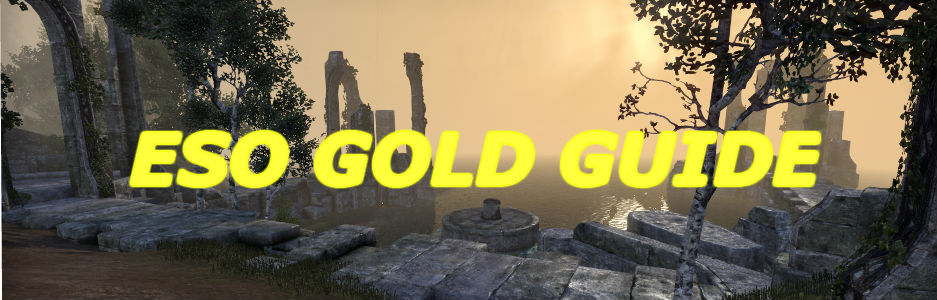Provisions eso gold guide eso gold guide forumfinder Gallery